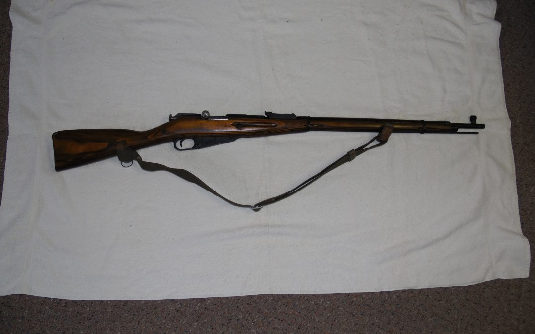 20+ Guns, Outdoorsman Equipment and Gear, Vehicle, Large Comic Book Collection, Tools, Antiques and Personal Property Auction in Cortland, NY on 4/24/2021
