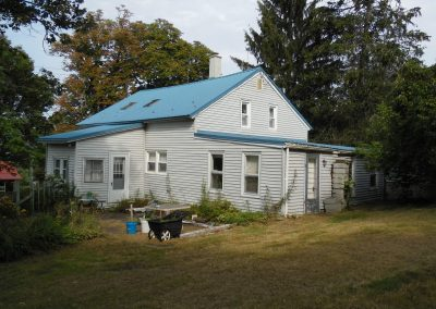 Real Estate and Rare Antiques Auction Binghamton, NY September 18, 2021