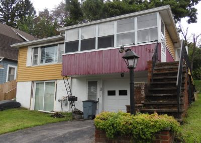 Real Estate, New in the Box Items, Hydroponics Equipment and Personal Property Auction Syracuse, NY September 25, 2021
