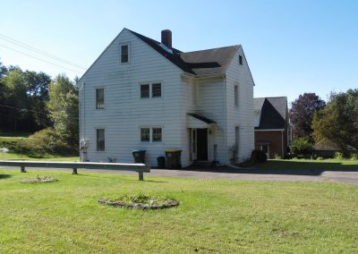 Real Estate and Personal Property Auction Binghamton, NY October 9, 2021