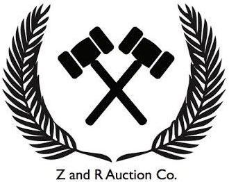 Z and R Auction Co | Commercial & Residential Real Estate Auctions - Cortland NY